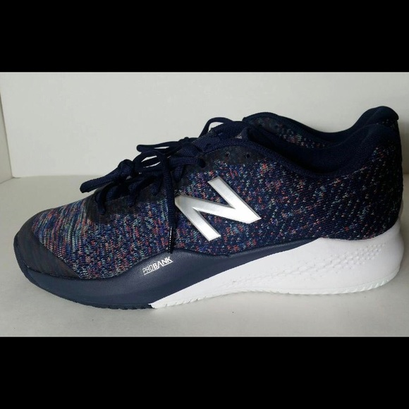 New Balance Shoes | 996 Mens Tennis